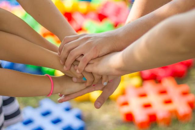 Тюменских детей ждет активное и творческое лето