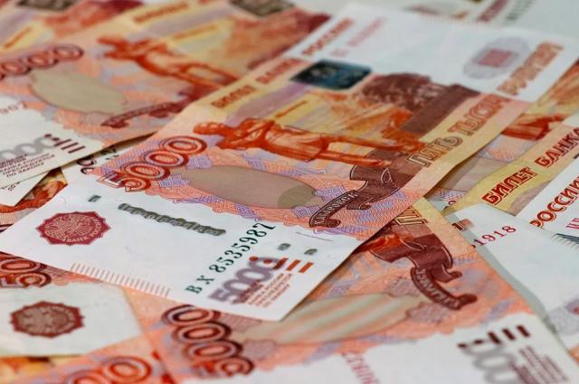 В результате ущерб бюджету превысил 2,6 миллиона рублей.