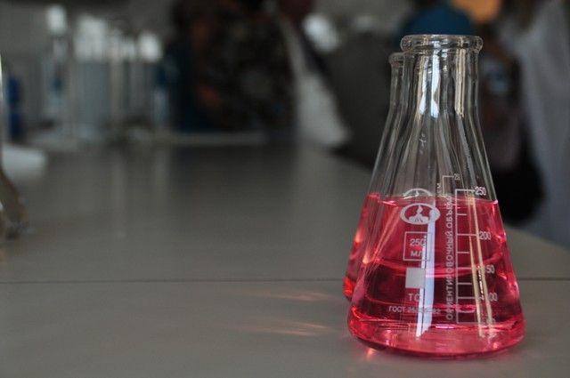 Оренбуржцы приняли участие в тестировании лекарства от коронавируса, которое показало положительные результаты в лечении.