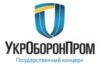 Экс-чиновника «Укроборонпрома» уличили в растрате 5 миллионов гривен