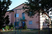 «Соцгород» не ставил целью сделать строения красивыми, их задача быть функциональными, но всё равно здания «Баухауса» были со своей изюминкой.