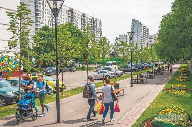 Как можно переименовать улицы в честь врачей - жертв коронавируса?