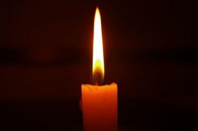 Прощание с Энвилем Касимовым пройдет 24 июля в зале Госсовета Удмуртии
