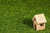Тюменская недвижимость привлекает покупателей из северных регионов