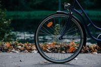В Абдулино водитель Лады сбил 15-летнего велосипедиста.