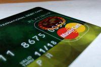 В Оренбуржье мошенники за сутки похитили с карт граждан 1 миллион рублей.