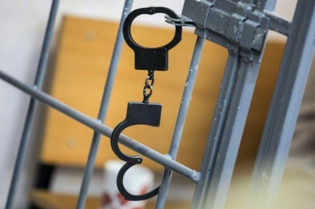 Девушке грозит до 5 лет лишения свободы.