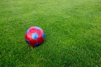 РФС и Тюменская область подписали соглашение о развитии футбола