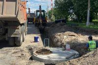 Сейчас ищут подрядчика, способного реализовать технические решения красноярских инженеров.