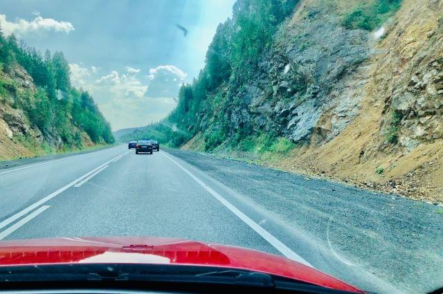 Хотите приключений и шикарный вид – тогда отправляйтесь в Екатеринбург по северному пути.