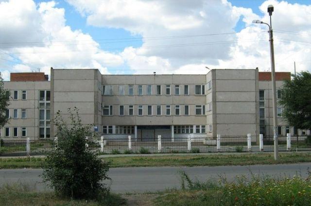 Школу №38 города Орска признали одной из лучших в России.