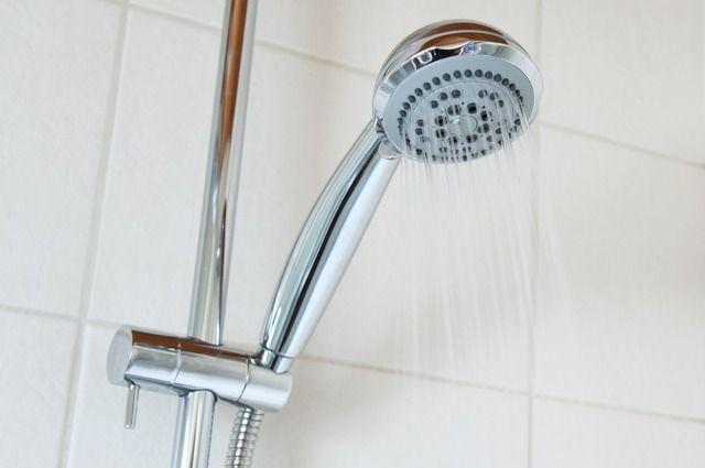 В Ижевске две недели не будет горячей воды в районе Соцгорода