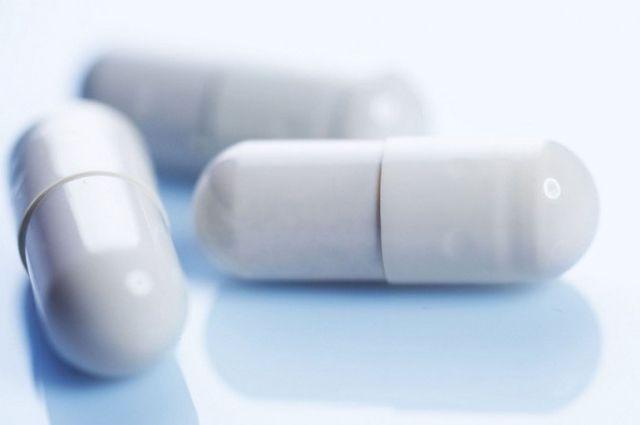 Спасут ли пробиотики от депрессии?