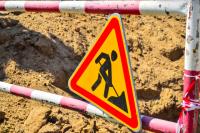В Тюмени реконструируют более 80 км дорог