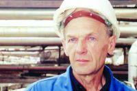 Виктор Рогачёв внёс большой вклад в развитие предприятия. С его участием велись многие реконструкции.