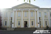 В Оренбургском музее ИЗО покажут работы наивных художников.