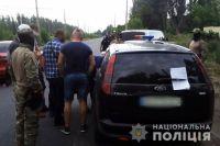 В Донецкой области разоблачили банду сутенеров