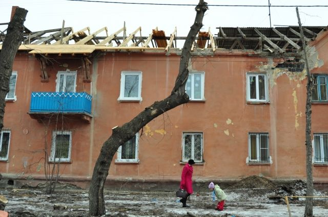 По иску прокурора областного центра суд взыскал более 15 млн. рублей с Управления жилищно-коммунального хозяйства администрации  Оренбурга.