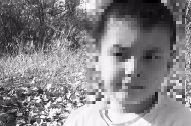 В Соль-Илецке родители умершего от заражения крови мальчика ищут справедливости.