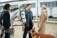 Мелодраматический сериал «На твоей стороне» возвращается на экраны