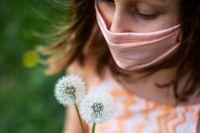 В Тюменской области за сутки коронавирусом заболели пять детей