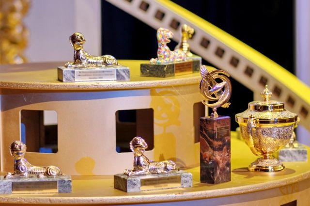 Для фестиваля «Восток & Запад» создадут летнем кинотеатре «На Беловке».