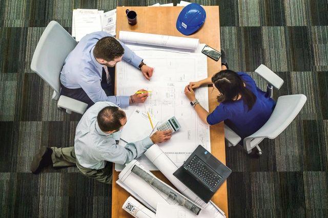 Покупатели хотят индивидуального подхода в организации жилья.