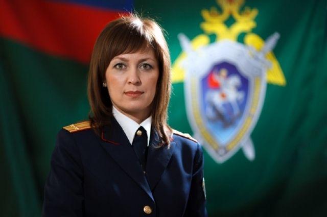 Детский омбудсмен Оренбуржья заявила в полицию по факту мошенничества с ее страницей в соцсети.