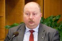 Министр Кабинета министров Олег Немчинов