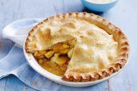 Не только яблочная: три лучших рецепта шарлотки на любой вкус