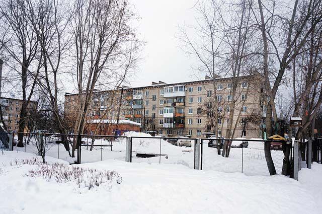 Жители Усть-Качки добросовестно оплачивают коммунальные услуги, но на квитанциях пишут, что за найм жилья отказываются платить.