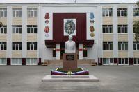Тюменская область и Минобороны реконструируют объекты ТВВИКУ
