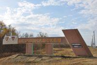 В Первомайском районе из-за коронавируса введена пропускная система транспорта.
