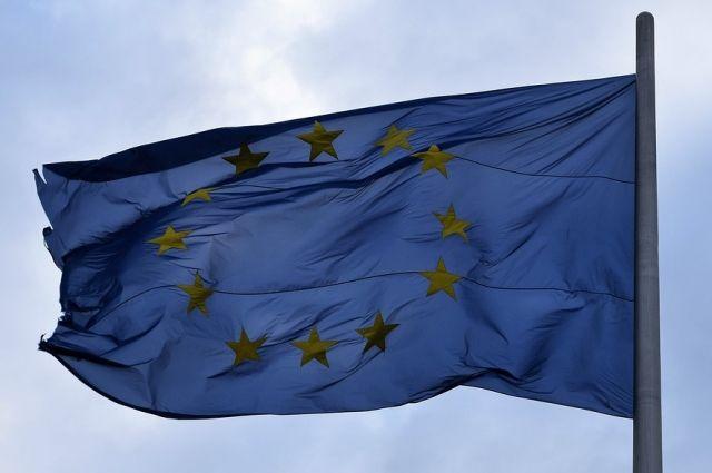 РФ не вошла в новый список стран, с которыми ЕС откроет границу