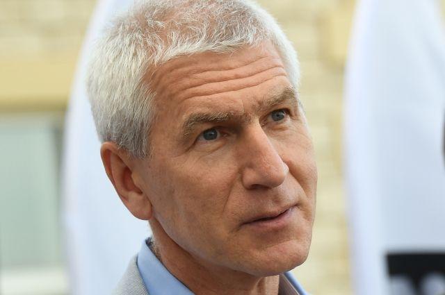 Министр спорта РФ заверил World Athletics, что ВФЛА оплатит штраф