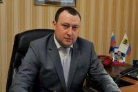 Неизвестные избили главу комитета по управлению имуществом Оренбурга.