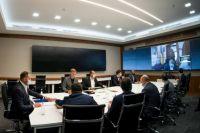 Украина намерена участвовать в конкурсе на проведение Олимпийских игр