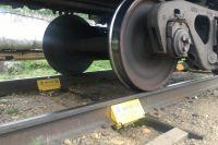 Под взвешивание попадают все вагоны с непакетированной готовой продукцией.
