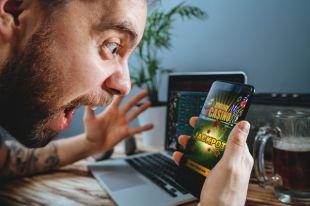 Интернет казино обучение онлайн казино вулкан deluxe