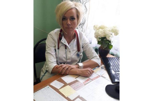 210 человек заразились вирусным гепатитом в Тверской области | ЗДОРОВЬЕ: Медицина | ЗДОРОВЬЕ - АиФ Тверь