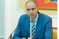 Денис Паслер подписал указ о закрытии двух поселков в Первомайском районе из-за коронавируса.