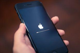 Что известно про новые iPhone 12?