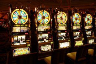 Накрыли игровые автоматы online casino games with real money