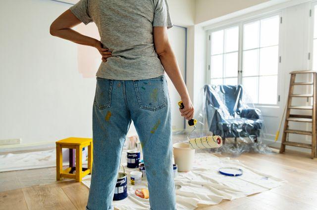 «Эко» не значит дорого. Как сделать квартиру или дом более безопасным?