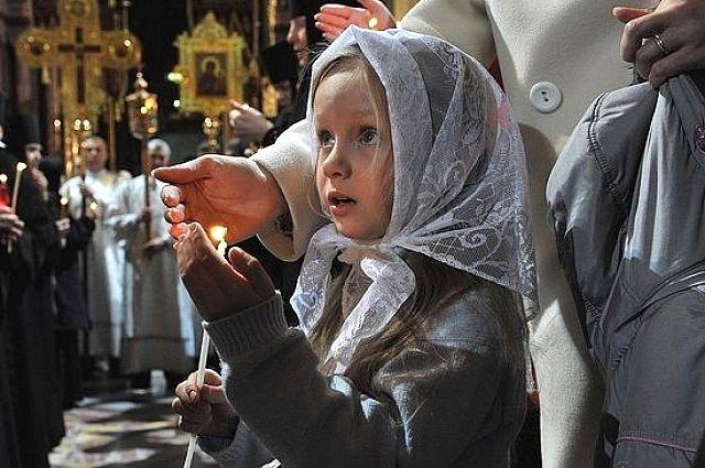 3 августа: православный праздник, календарь, что нельзя сегодня делать