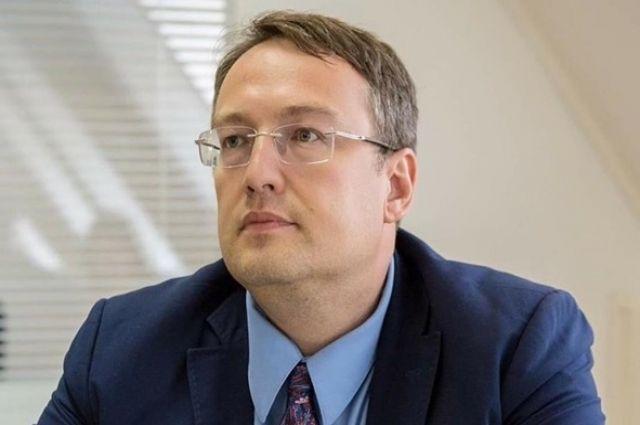 «Полтавский террорист» ликвидирован в ходе спецоперации, - МВД Украины
