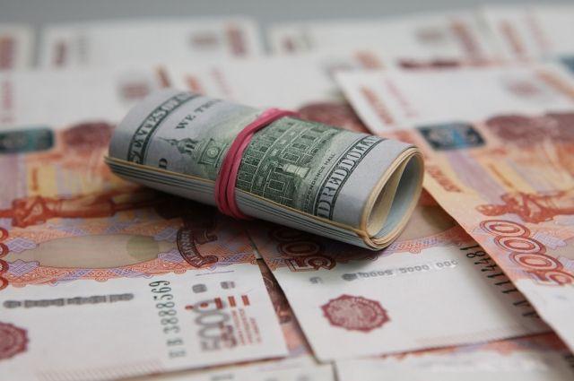 В Бузулуке компания не доплатила 51 миллион налогов.
