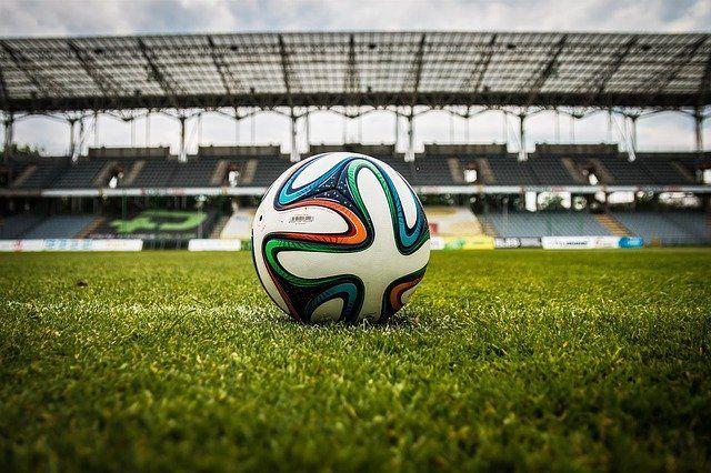 Тюменский футбольный клуб примет участие в чемпионате России по футболу