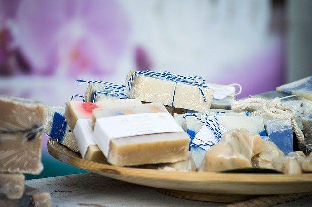 Тюменцам рассказали как правильно выбрать сыр
