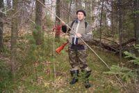 Для оренбургских охотников изменили правила получения разрешений на добычу животных.